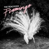 thepeacocks