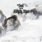 TDATAB_II_Cover