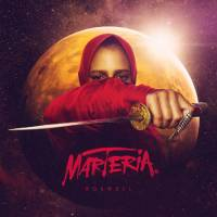 Marteria - Roswell - Tribe Online Magazin