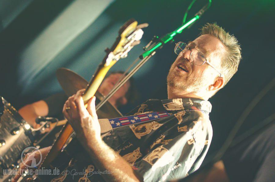 Kyle Gass Band - ZMF 2017 - yDSC00721 - Tribe Online Magazin
