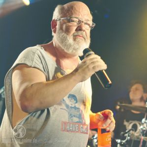 Kyle Gass Band - ZMF 2017 - yDSC00733 - Tribe Online Magazin