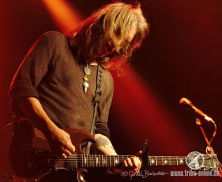 New Model Army - ZMF 2017 - yDSC05216 - Tribe Online Magazin