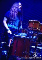 Ayahuasca - Jazzhaus 2017 - yDSC00389 - Tribe Online Magazin