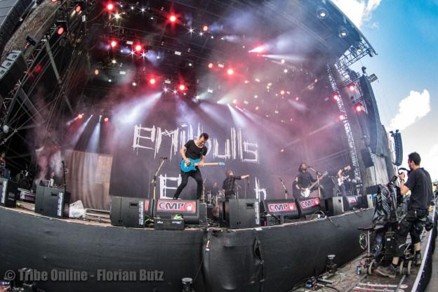Emil Bulls-August17 -AdrianSailer