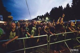 Metal Acker 2017-August17 -AdrianSailer-7