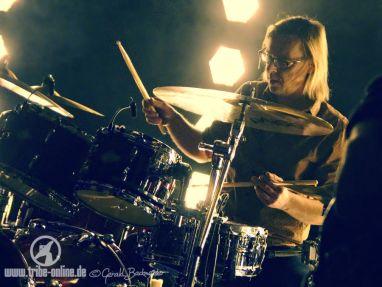 Selig - Jazzhaus 2017 - yxDSC02506 - Tribe Online Magazin