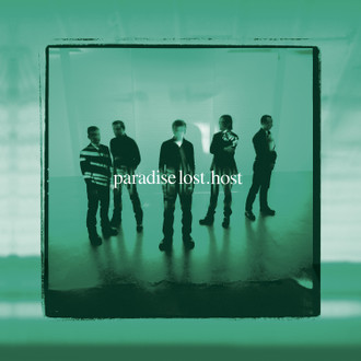 Paradise Lost – Host (Remastered)
