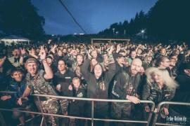 metalacker 2018