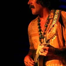 Donovan Frankenreiter-07 - Jazzhaus Freiburg 2018 - Tribe Online Magazin
