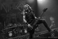 Anthrax - Freiburg 2018 - yxDSC01911 - Tribe Online Magazin