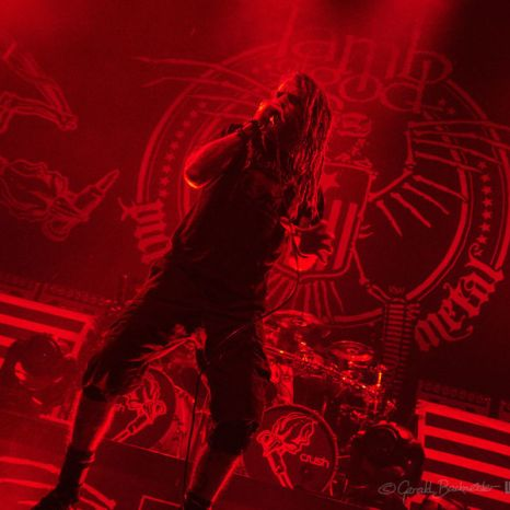 Lamb Of God - Freiburg 2018 - yxDSC02149 - Tribe Online Magazin