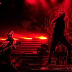 Lamb Of God - Freiburg 2018 - yxDSC02214 - Tribe Online Magazin