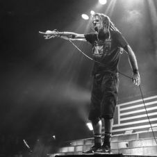 Lamb Of God - Freiburg 2018 - yxDSC02482 - Tribe Online Magazin