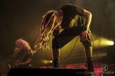 Lamb Of God - Freiburg 2018 - yxDSC02619 - Tribe Online Magazin