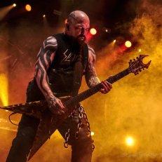 Slayer - Freiburg 2018 - yxDSC02927 - Tribe Online Magazin