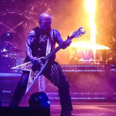 Slayer - Freiburg 2018 - yxDSC03160 - Tribe Online Magazin