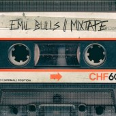 emil bulls mixtape review