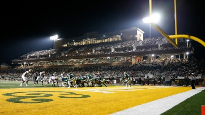 tribe football william and mary