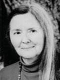 Paula Underwood