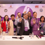 New 'DO IT RIGHT!' Campaign Calls on Filipinos to Proudly Show their Support for RH and Family Planning
