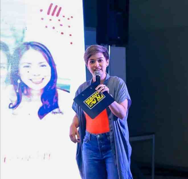 5 Awesome Reasons to Love the 10th Baby, Kids and Family Expo PH