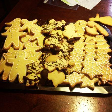Biscotti Di Natale Da Regalare 325