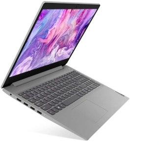 """Ordenador portátil Lenovo 15,6"""" Full HD - Ideapad 3"""