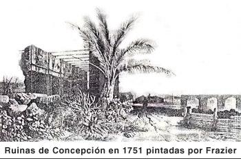 https://i2.wp.com/www.tribunadelbiobio.cl/portal/images/stories/trafkintu/ruinasconce.jpg