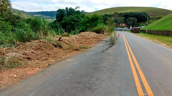 estrada-divulgacao-PMR-4