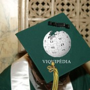 Viquipèdia i universitat