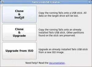 Instalar-Tails-en-USB-300x218