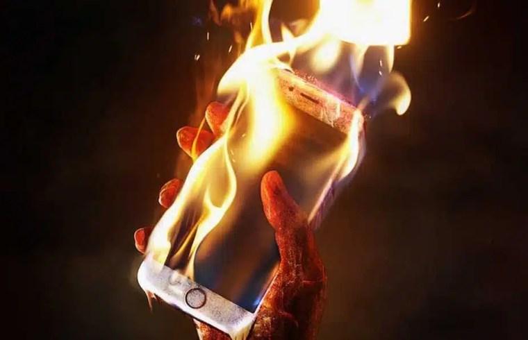 evita-que-tu-telefono-se-caliente