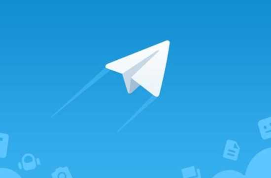 Telegram en China: revolución