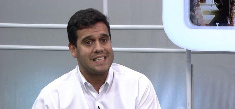 Gastos da educação do município de Campos reduziram em 11,98%, diz economista