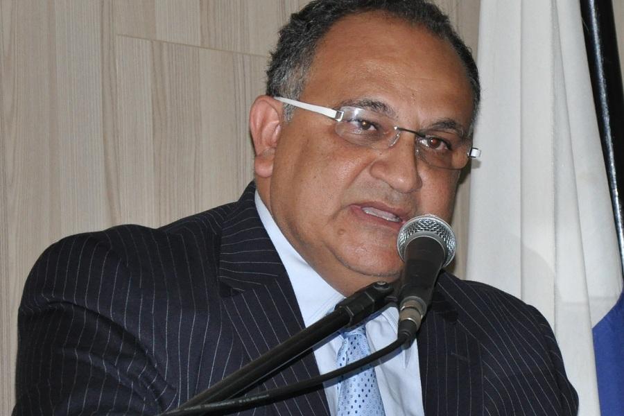 Vereadores aprovam audiência com Abdu para discutir situação da Saúde
