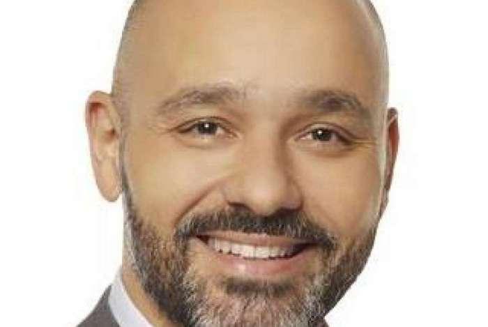 Castro escolhe Marcio Pacheco para líder do governo na Alerj
