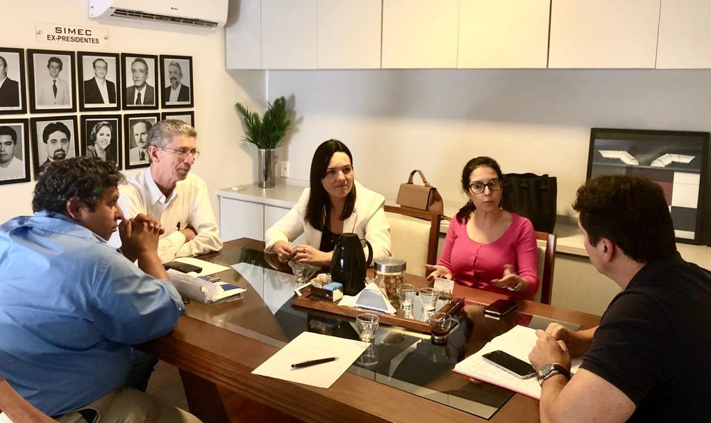 Médicos cobram de Rafael Diniz acordos que não foram atendidos