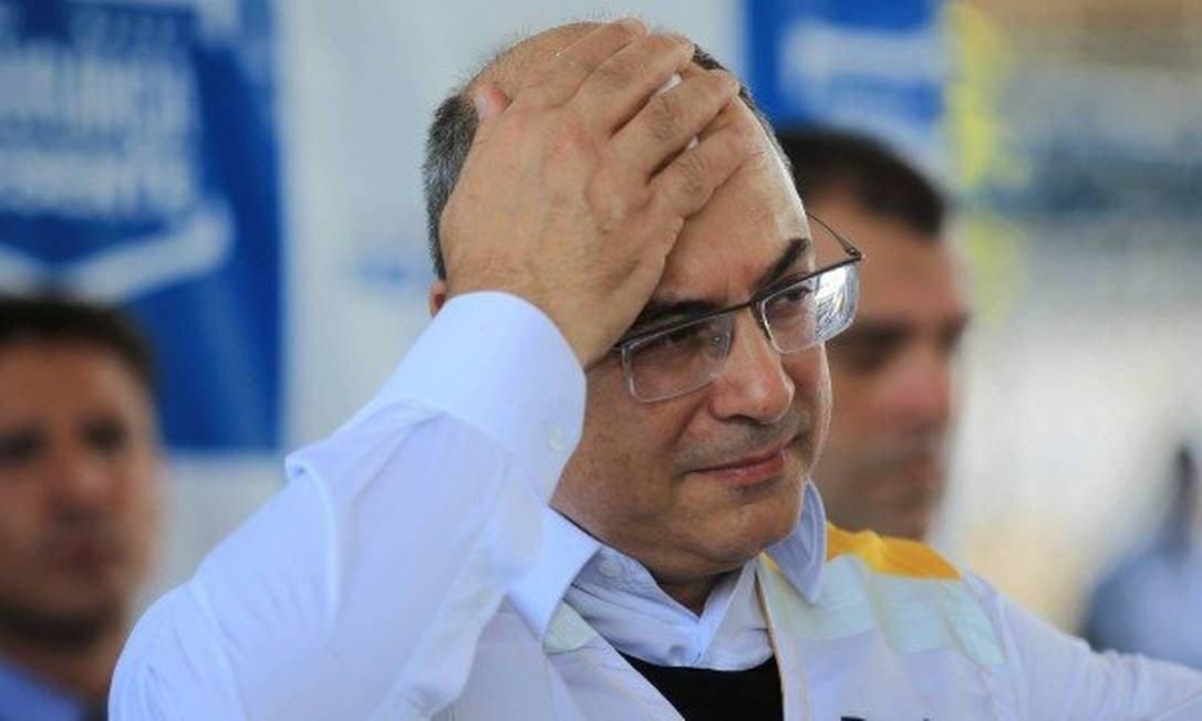 Justiça do Rio suspende pagamento da Fundação Leão XIII para fornecedor de cestas básicas do estado