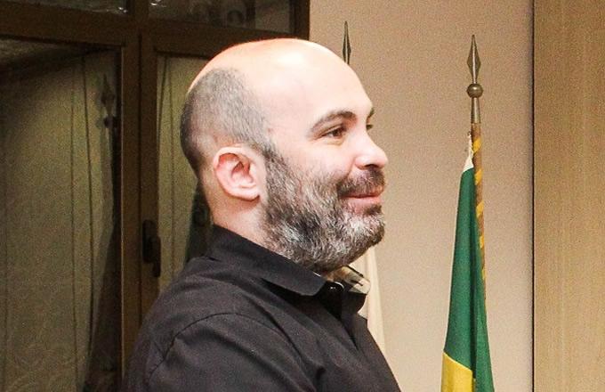 Acusado de desvios na Saúde do Rio, ex-subsecretário negocia delação premiada