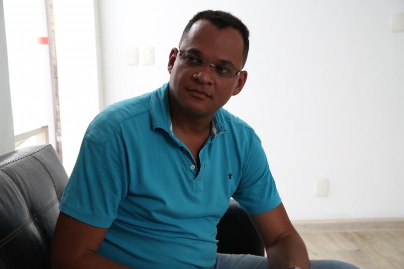 Juiz eleitoral de Campos indefere candidatura de Beethoven