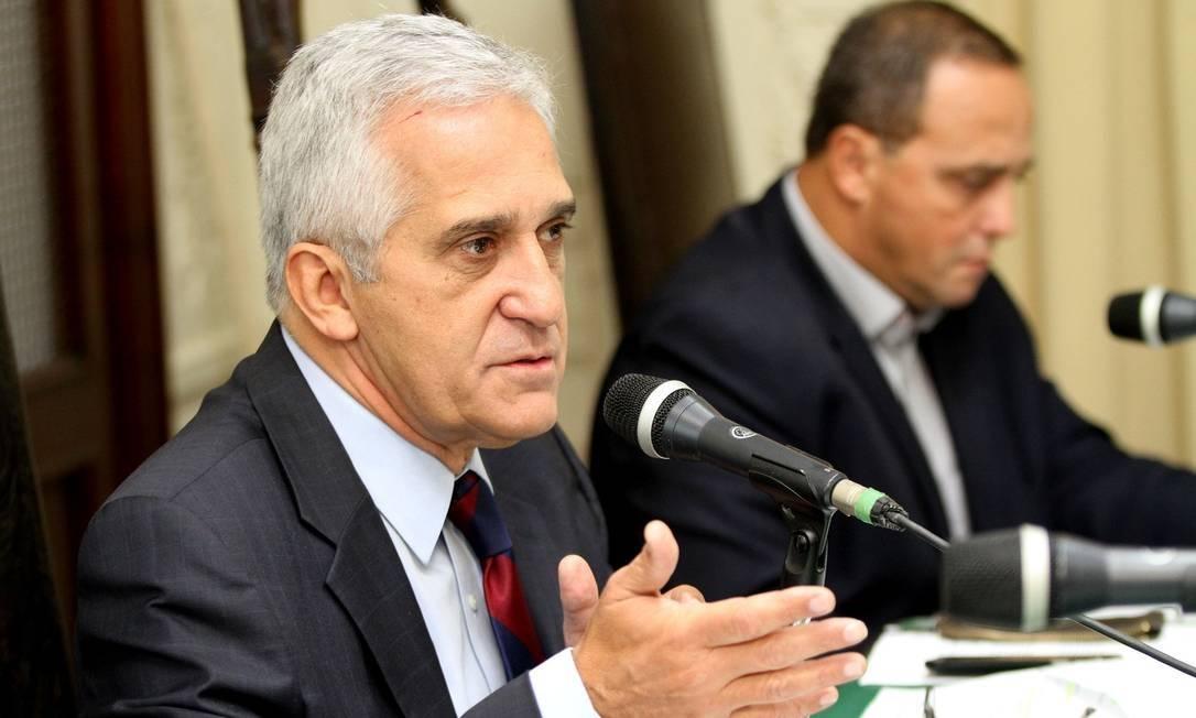 Novo secretário de Educação do RJ, Comte Bittencourt vai pedir para adiar retorno às escolas