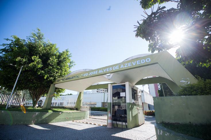 Prefeitura de Campos vai recorrer da decisão que suspendeu a cobrança de IPTU retroativo