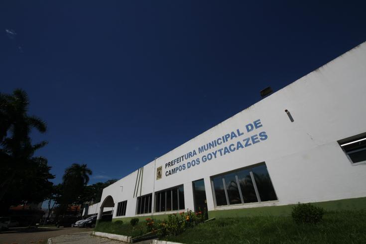 Fidesc realiza debate com todos os candidatos a prefeito de Campos