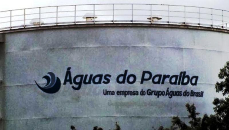 Tribuna NF: Justiça expede mandado de busca e apreensão de documentos contra Águas do Paraíba e Prefeitura de Campos