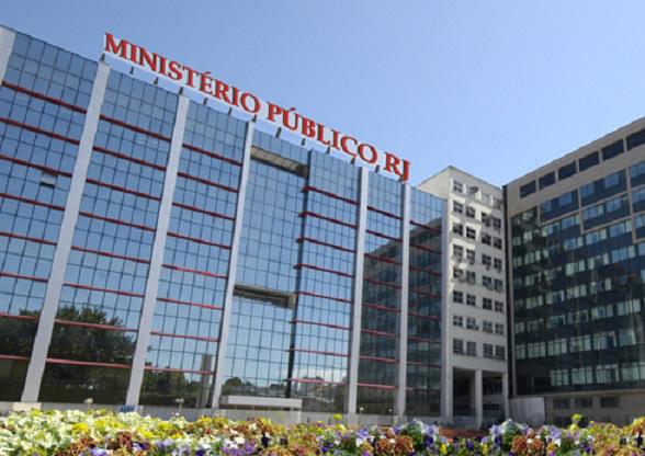 MPRJ instaura inquérito civil para apurar falhas no serviço de atendimento ao consumidor da Microsoft