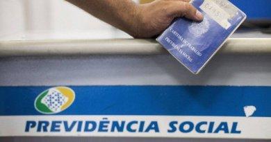 Governo convoca médicos peritos para atendimento no INSS