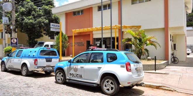 Polícia investiga se pastor prometeu 'ressuscitar' esposa de idoso por cerca de R$ 25 mil, em Pádua