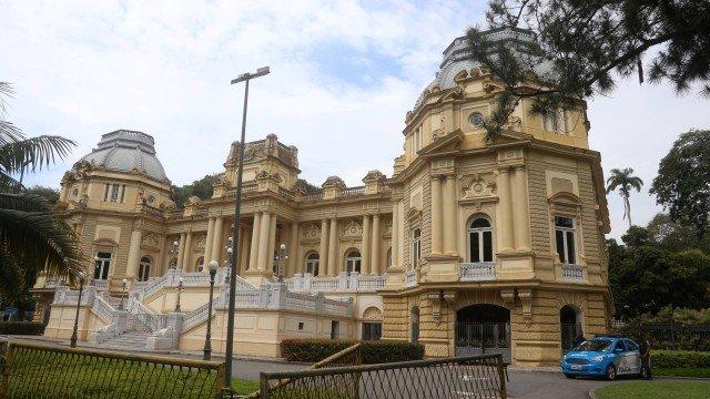 Governo do Estado repassa R$ 352 milhões para as prefeituras fluminenses
