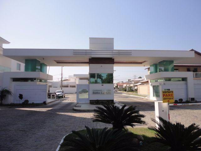Operação Avaritia prende empresário acusado de mandar sequestrar empreiteiro em Campos