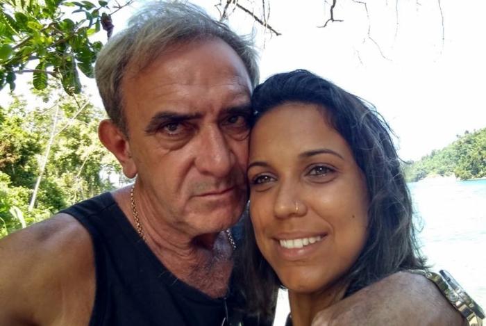 PM mata a mulher e tenta suicídio